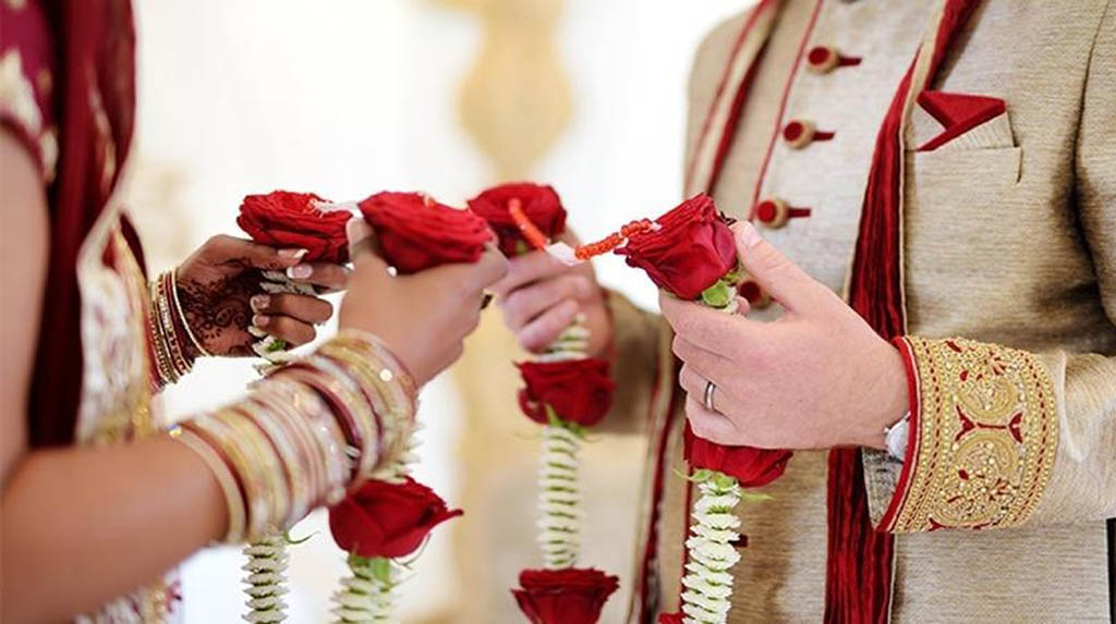 Fight over mutton curry at wedding claims Telangana man's life