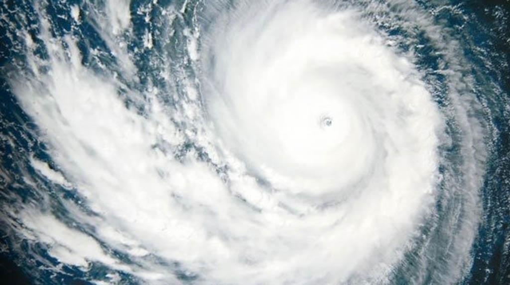 Cyclone Burevi to cross Pamban-Kanniyakumari coast Thursday night