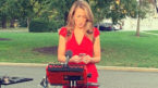 White House Communications Director Alyssa Farah resigns