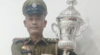 Manipur has India's best police station