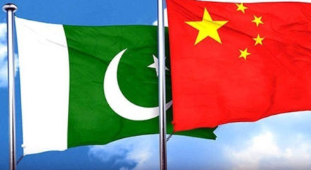 China- Pak: Why they are allies and not in an alliance