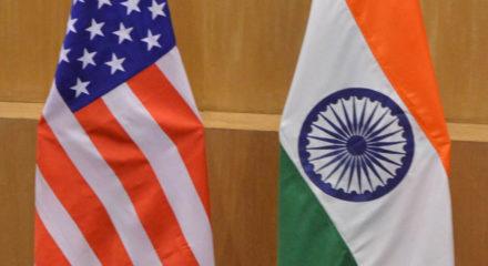 India, US enhance IP cooperation via MoU