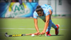 Keen to learn from drag-flickers in senior team, says Gagandeep Kaur