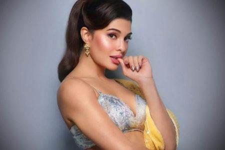 Jacqueline Fernandez joins cast of Akshay-starrer Bachchan Pandey