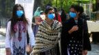 Pakistan's Covid-19 cases surpass 406k mark