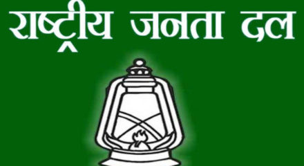 RJD asks supporters to hit the streets in support of farmers