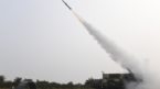 Successful Maiden Test Launch of Akash-NG Missile
