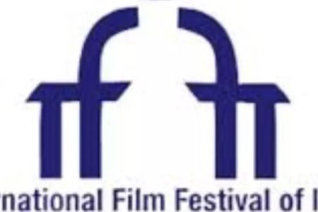 IFFI to pay homage to three stalwarts of Odia cinema