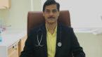 Eminent Pediatrician Dr. Pradeep Dey joins SUM Ultimate Medicare