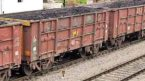 In the month of December 2020, Indian Railways loading was 118.13 million tonnes