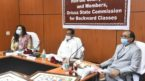 Odisha State Commission for Backward Classes starts functioning from today