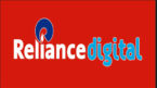 Reliance Digital Unveils Digital India sale with bigger, better offers