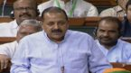 India has launched 328 satellites from 33 different countries till date: Dr Jitendra Singh