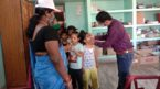 11.04 crore children vaccinated for Polio till today