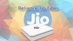 JioFiber broadband services extended to 25 cities and towns in Odisha