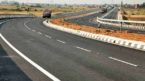Building of National Highways touches 34 km per day