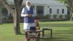"PM to interact with students, teachers and parents at ""Pariksha Pe Charcha"""