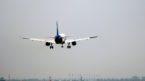DGCA extends suspension of scheduled international passenger flights till 30th June