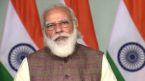 PM salutes scientists on National Technology Day