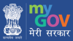 MyGov launches innovation challenge for creating Indian Language Learning App