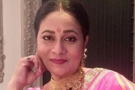 Mother's Day: Dangal TV actors share their favourite memory with their moms