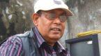 PM condoles demise of filmmaker Buddhadeb Dasgupta