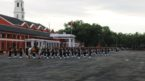 425 gentlemen cadets pass out Indian Military Academy