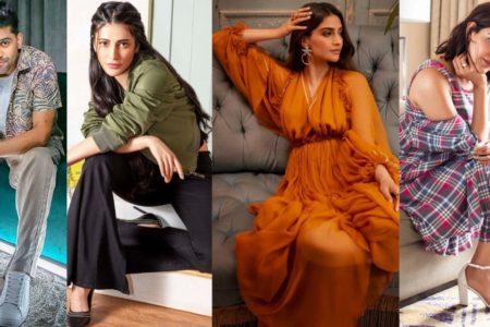 AJIO presents India's hottest fashion sale: AJIO Big Bold Sale