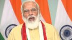 PM extends best wishes to people of Odisha on Raja Parba
