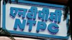 NTPC among top 50 at Great Place to Work in India