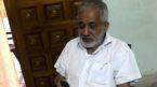 PM condoles demise of Noted Economist and Environmentalist Prof Radhamohan