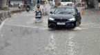 South West Monsoon advances into North East, South, West states