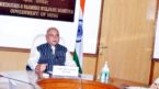 India-Australia cooperation and collaboration in the field of Agriculture