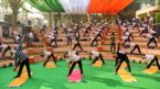 International Day of Yoga to be observed worldwide on June 21
