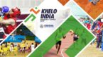 'Khelo India' centres being opened for nurturing of athletes at grassroots