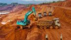 Opening of technical bids for auction of 67 coal mines for sale of coal