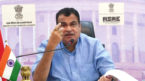 Nitin Gadkari says safety audits have been mandated to reduce accidents