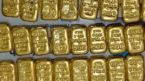 Sovereign Gold Bond Scheme 2021-22–Series-IV- Issue price