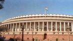Both Houses of Parliament face disruptions over various issues