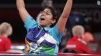 PM congratulates Bhavina Patel for her performance at Paralympics