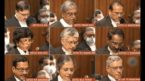Nine new Judges including three women take oath as Justices in SC