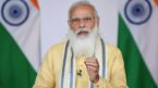 New Drone Rules usher in a landmark moment for this sector in India: PM
