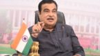 Road infrastructure is being developed faster, safer than ever before,Gadkari
