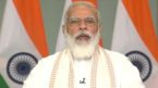PM to interact with healthcare workers of Covid vaccination program in Himachal Pradesh