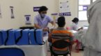 Over 73 crore doses of COVID-19 vaccines administered in India